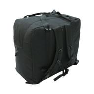 Kit Bag Backpack (Flyer's A3)