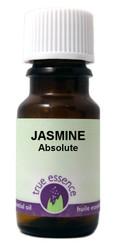 JASMINE (Jasmine grandiflorum) Absolute