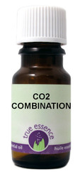 CO2 COMBINATION (Calendula, Rosehip, Sea Buckthorn)