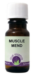 MUSCLE MEND