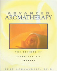 ADVANCED AROMATHERAPY