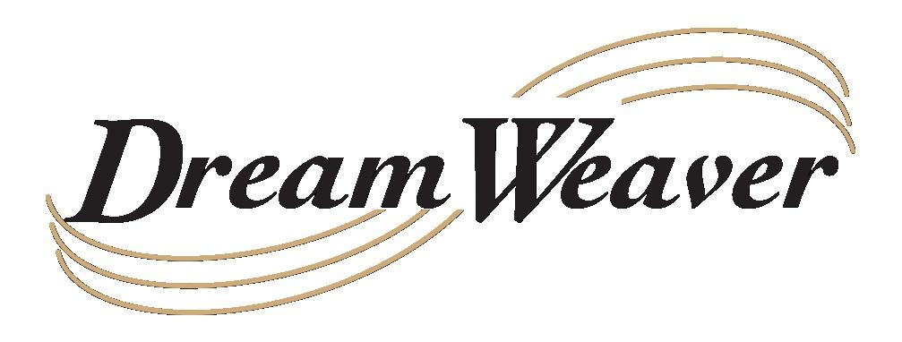 dw-logo-white.jpg