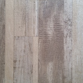Congolium Vinyl ArmorCore Loft AC241 Warm Driftwood