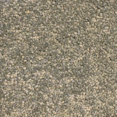 Buy Now Southwind Carpet Kensington