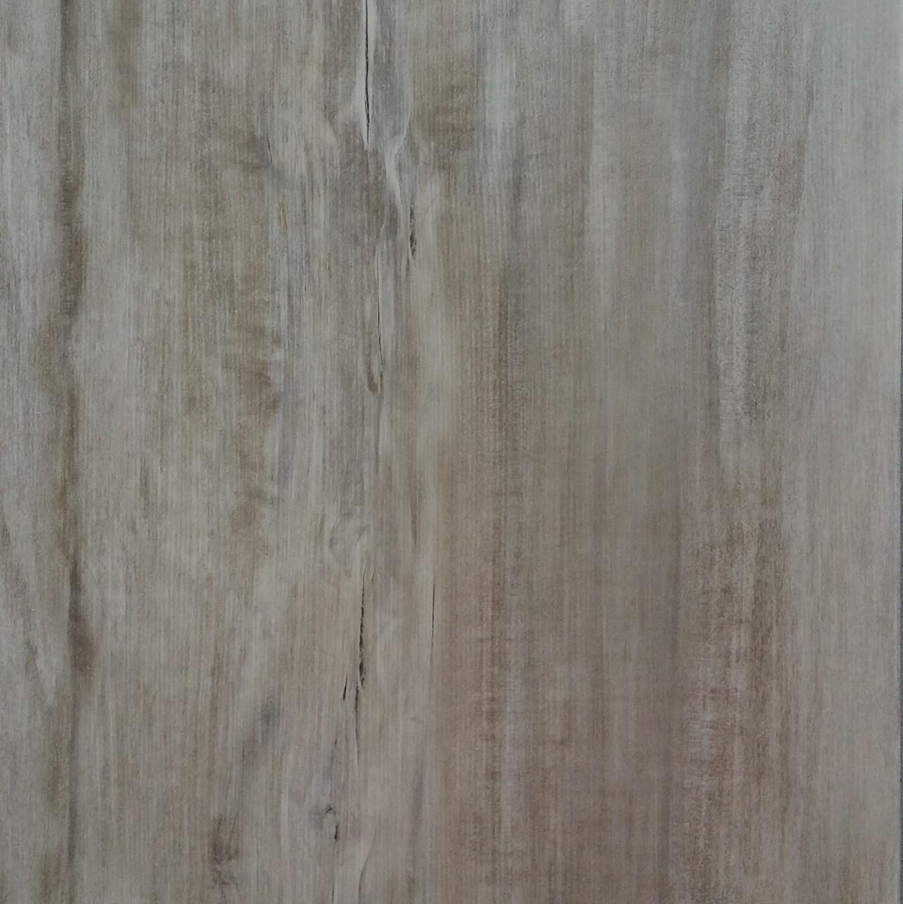 Buy Now: Congoleum Triversa Luxury Vinyl Plank Applewood