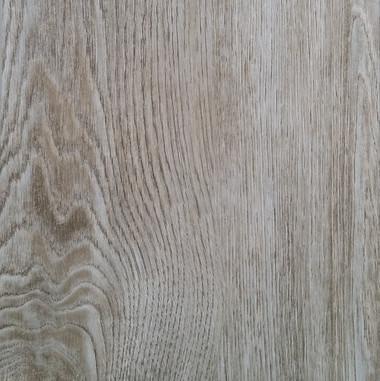 Buy Now Southwind Lvp Authentic Plank Luxury Vinyl