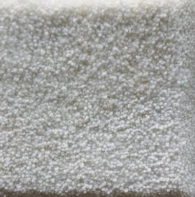 Buy Now Dream Weaver Carpet Montauk 2560