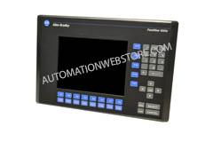 1000e-keypad-automation-.jpg