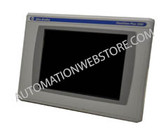 Panelview Plus 2711P-T10C4A2