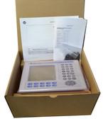 2711P-K6C20D Panelview Plus 600