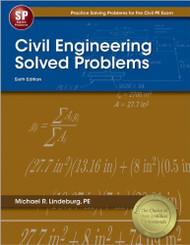 glencoe physics principles and problems 2017 pdf