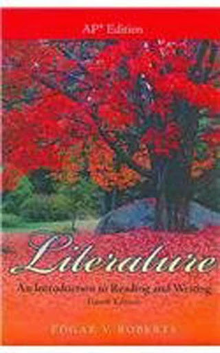 literature an introduction to reading and writing Literature an introduction to reading and writing literature_an_introduction_to_reading_and_writingpdf willing to read, you can open your gadget to read this book in soft file system.