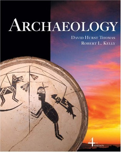 Archaeology subjects in accounting