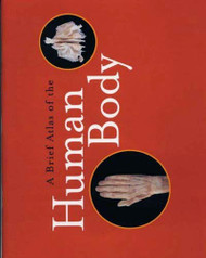 Brief Atlas Of The Human Body