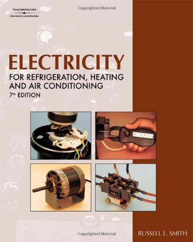 Heating and Air Conditioning (HVAC) accounting mathematics