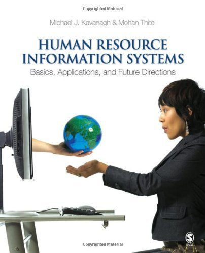 armaguard's human resource information systems 55,494 human resource information system jobs available on indeedcom human resources specialist, human resources manager, human resources intern and more.