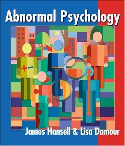 abnormal behavior in religion Abnormal psychology has a fascinating history and so many people have tried to explain and control abnormal behavior for thousands of years  particularly when a person became excited or overactive and engaged in behavior contrary to religious teachings.