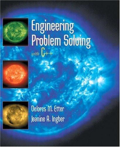 creative problem solving model.jpg