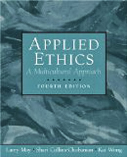applied ethics Promoting the study and research of applied ethics as well as increasing public  awareness.