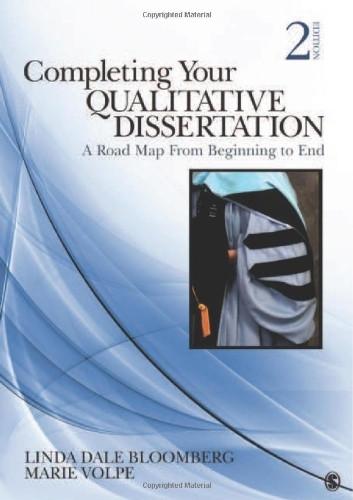 music technology dissertation
