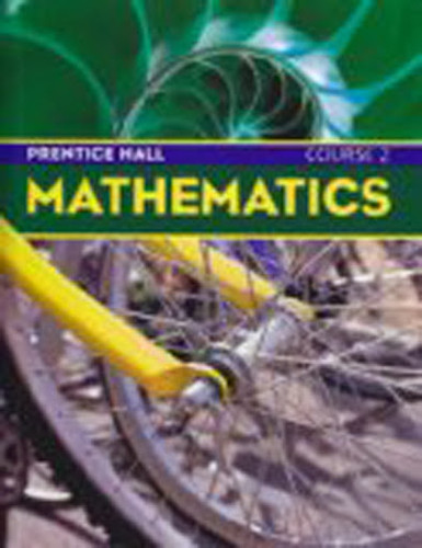 Prentice Hall Mathematics Course 2 By Randall I Charles. Hacking School Computer Utah Disaster Kleenup. Limo Service Hollywood Ca It Security Basics. Gds Garage Door Services Chicago Jeep Dealers. What Is Comprehensive Car Insurance Coverage. Employee Recognition Questionnaire. Best Managed Dedicated Server. University Of North Florida Mba. Pest Control Shrewsbury Tpm Project Management