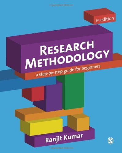 research methodology in finance