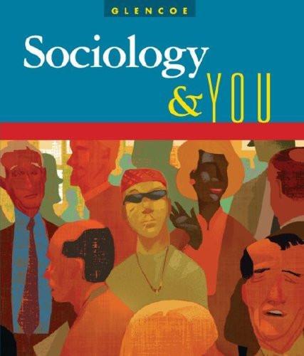 Sociology music accounting