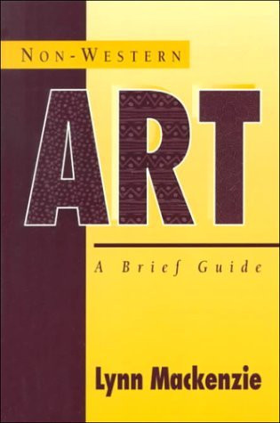 non western art The history of western painting  each had a significant influence on western art, and  the existence of important baroque painting in non.
