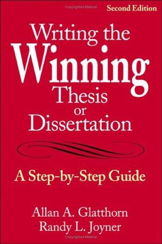 ... purchase a dissertation 101 purchase a dissertation books Explore