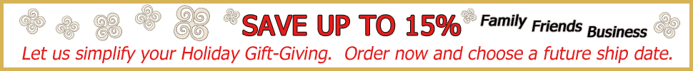 let-gabriella-chocolates-simplify-your-holiday-gift-giving.png