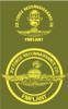 2nd Force Reconnaissance T-shirt