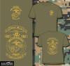 Grenada Operation Urgent Fury crewneck sweatshirt