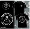 Sniper School Quantico Long Sleeve T- Shirt