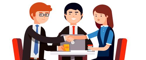 Beneficios de la estandarización de procesos en una PYME