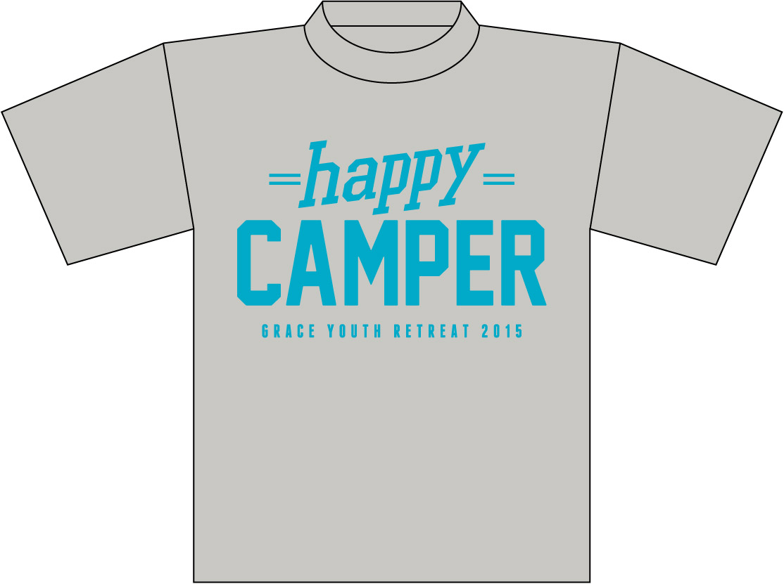 happy-camp-4.jpg