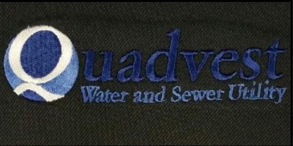 quadvest-4x2.jpg
