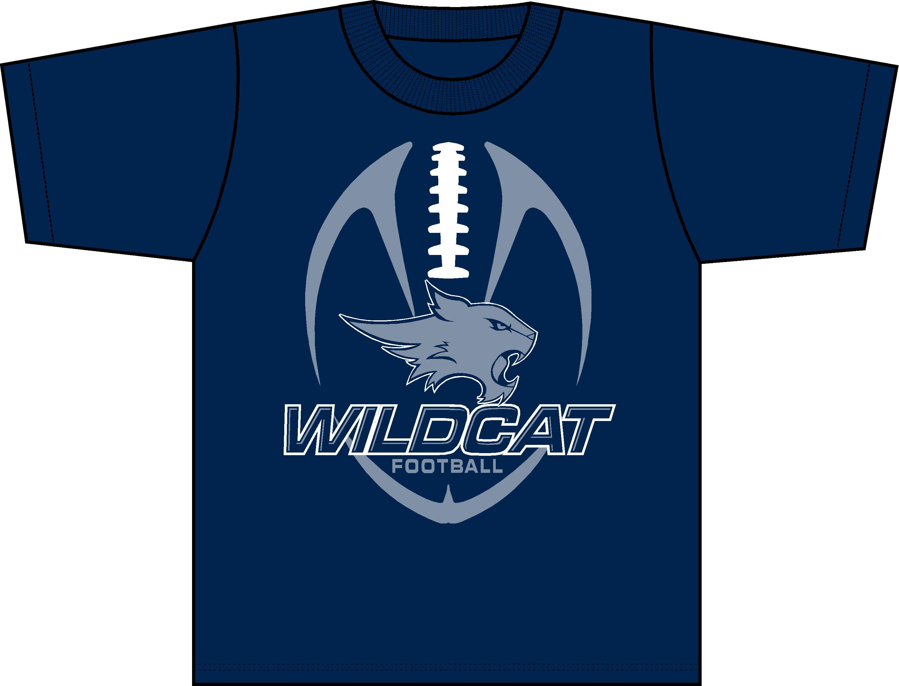 wildcat-football-12.jpg