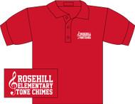 Rosehill Tone Chimes
