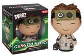 Dorbz Ghostbusters 067 Ray Stantz figure Funko 61586