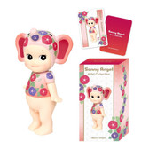 Sonny Angel Artist Collection Morning Glory Elephant Dreams 652787