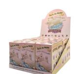 Kitten Club Café du Meow Blind Box Figure (12pcs) 06114