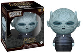 Dorbz: Game of Thrones 146 Night King Funko 91663