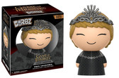 Dorbz Game of Thrones 371 Cersei Lannister Funko 42175