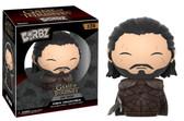 Funko Dorbz: Game of Thrones 374 Jon Snow Funko 42205