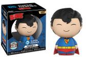 Dorbz DC Super Heroes 377 Superman #1 Funko figure 51672