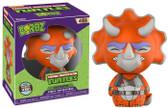Dorbz Specialty TMNT 406 Triceraton Funko figure 22822