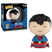 Dorbz DC Super Heroes 407 Kingdom Come Superman Specialty Funko figure 92047