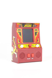 Midway Classic Arcade Joust Handheld Video Game 95920