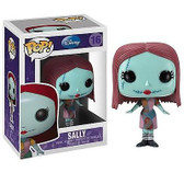 Pop Disney 16 Sally figure Funko 024691
