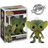 Pop Movies 06 Gremlins figure Funko 022888